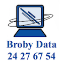 Broby Data