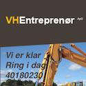VH Entreprenør