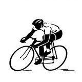 """Opstartsmøde – planlægning af """"Tour de Vester Hæsinge"""""""