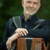 Fra poliopatient til professionel musiker