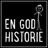 Fortæl din historie